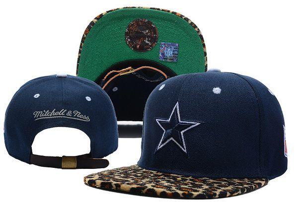 dallas cowboys fitted cap - Buscar con Google · Snapback HatsNfl ... c48705ba8