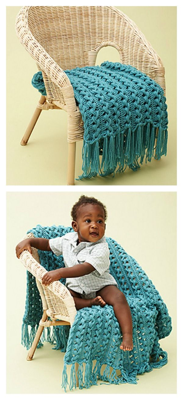 Unique Hairpin Lace Crochet Patterns and Projects | lady\'s shawl ...