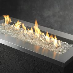 Gel Fire Bowl Google Search Gas Firepit Natural Gas Fire Pit Fire Pit Video