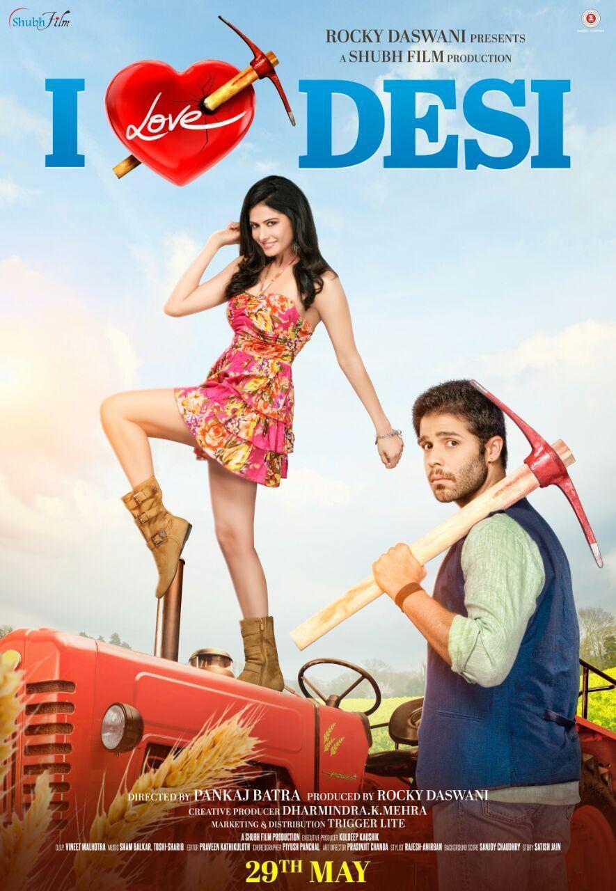 ... Desi Hindi Video Songs HD Free apk screenshot ...