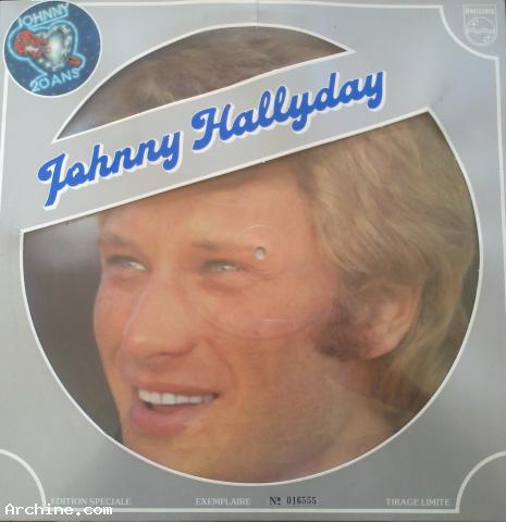 STICKERS AUTOCOLLANT - JOHNNY HALLYDAY - DÉCO MURALE, VÉHICULE, TUNING Etc.  | Dessin visage, Johnny hallyday, Dessin