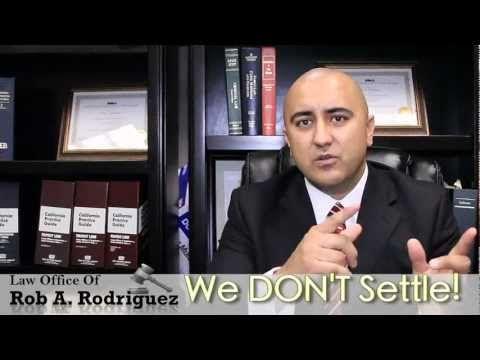 Los Angeles Personal Injury Attorney   Injury attorney ...