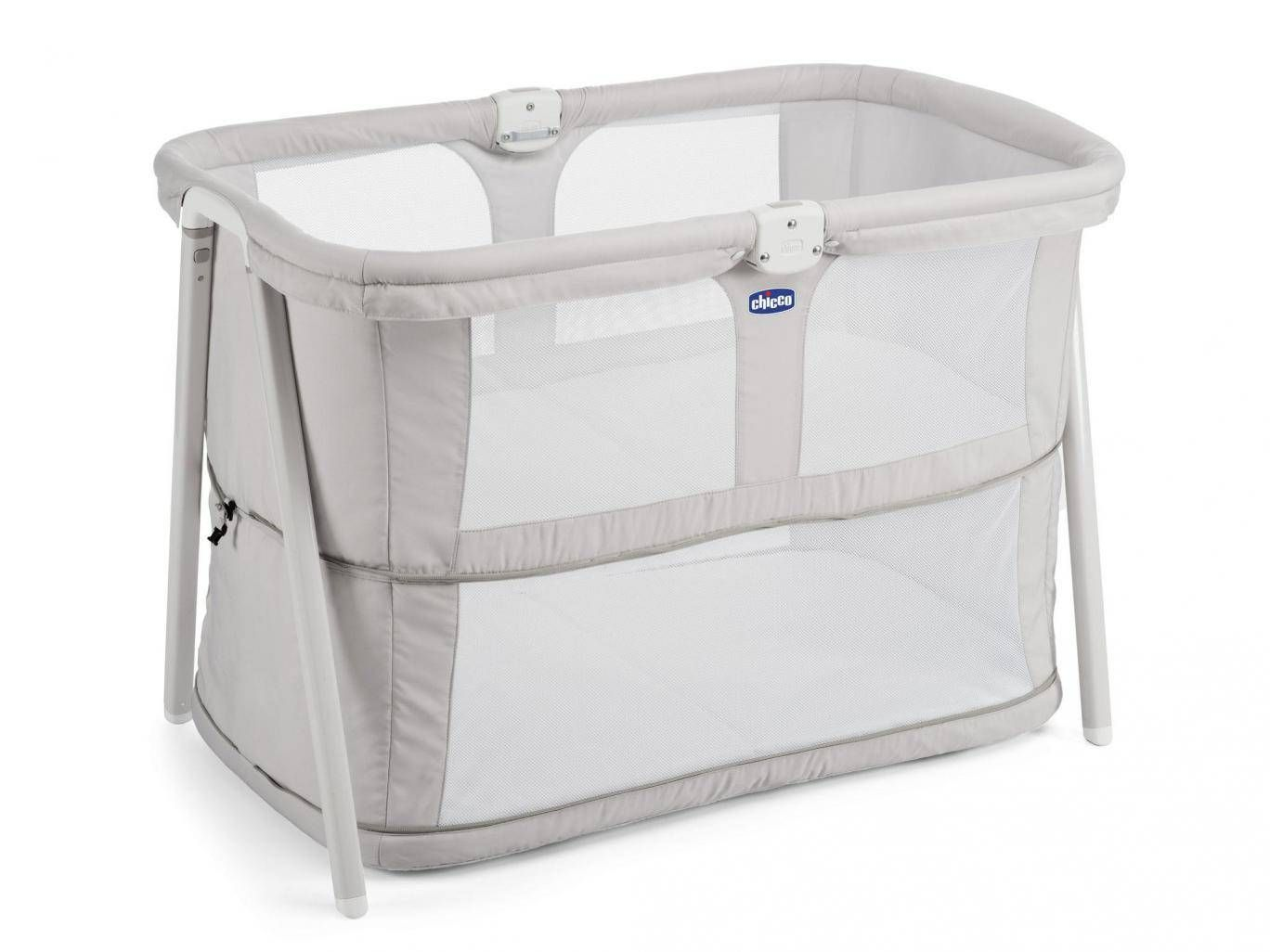 9 Best Travel Cots For All Ages From Newborn To Toddler Travel