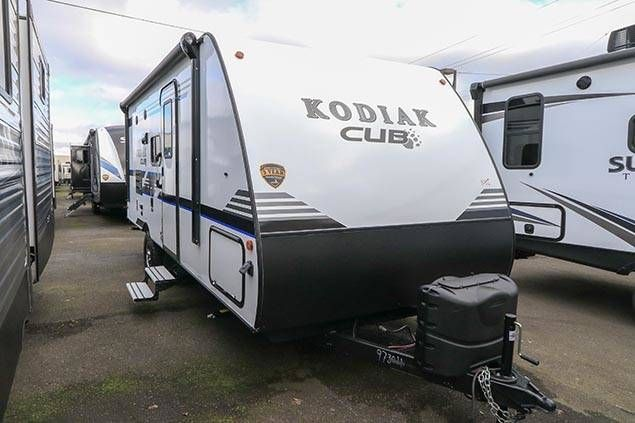 Pin On Travel Trailers Rvs