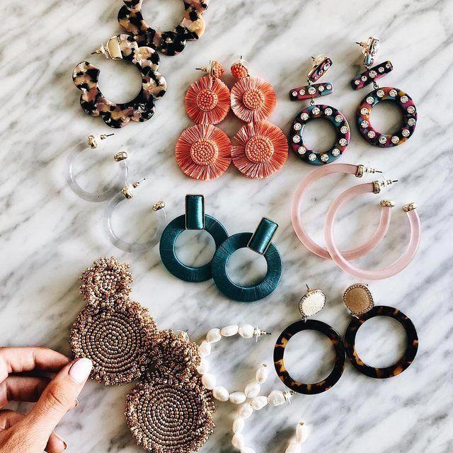 Pendientes de cristal de punta de oro, oro rosa y tachuelas de geoda en bruto, pequeños pendientes minimalistas, conjunto único de aniversario de cristal, joyería de reliquia familiar – Ideas de joyería fina