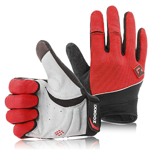 Amazon Cycling Gloves Hot Price As Of 8 26 2018 9 38 Pm Cdt