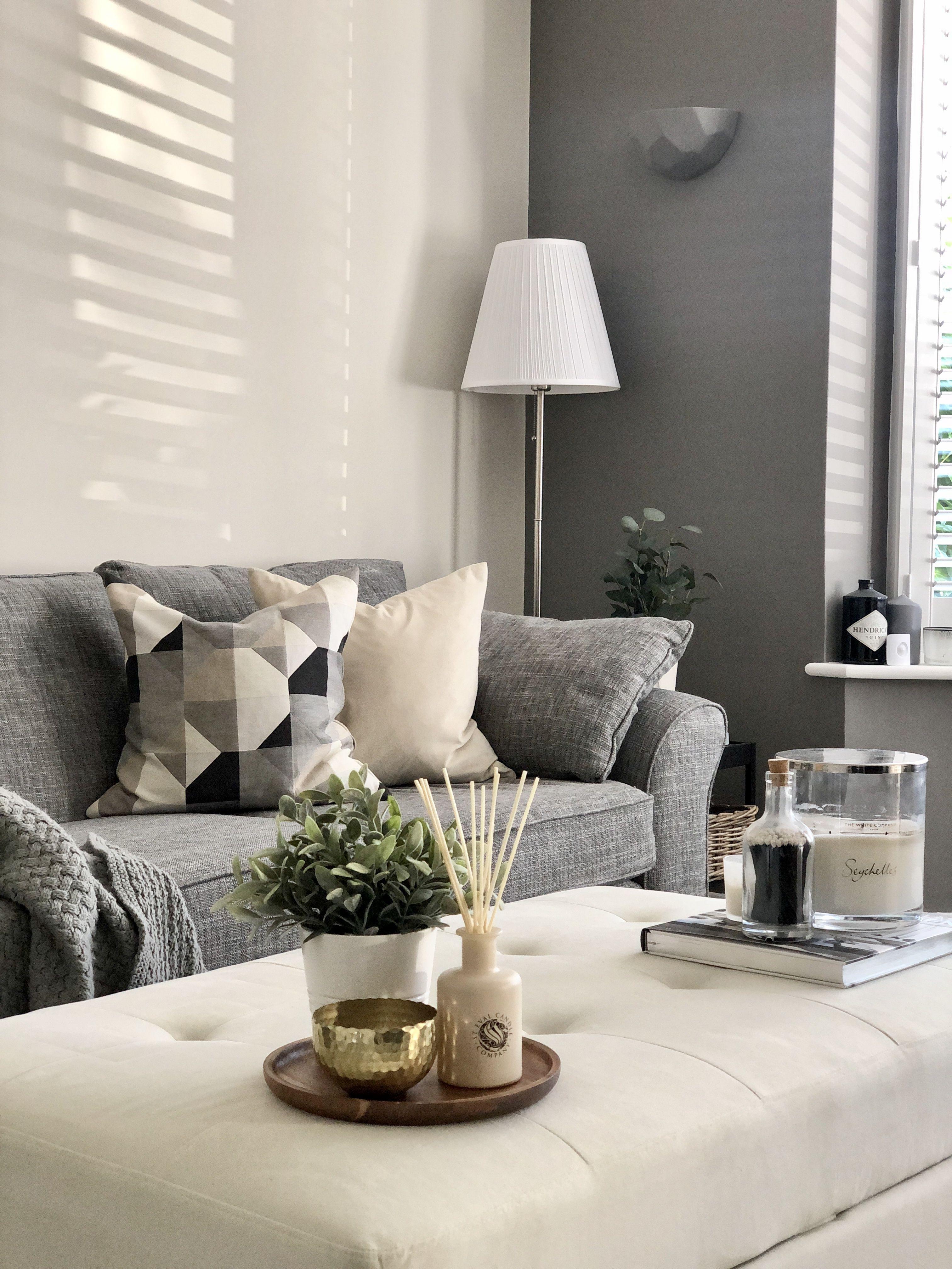 Interior Designer Reading Cloud Interiors Berkshire Based Design Living Room Decor Gray Living Room Grey Taupe Living Room