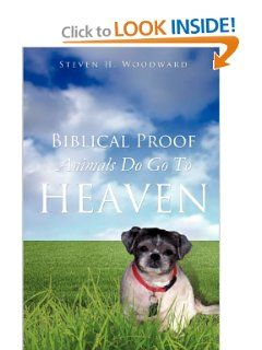 All Dogs Cats And Animals Go To Heaven Dog Heaven Dog Books Biblical