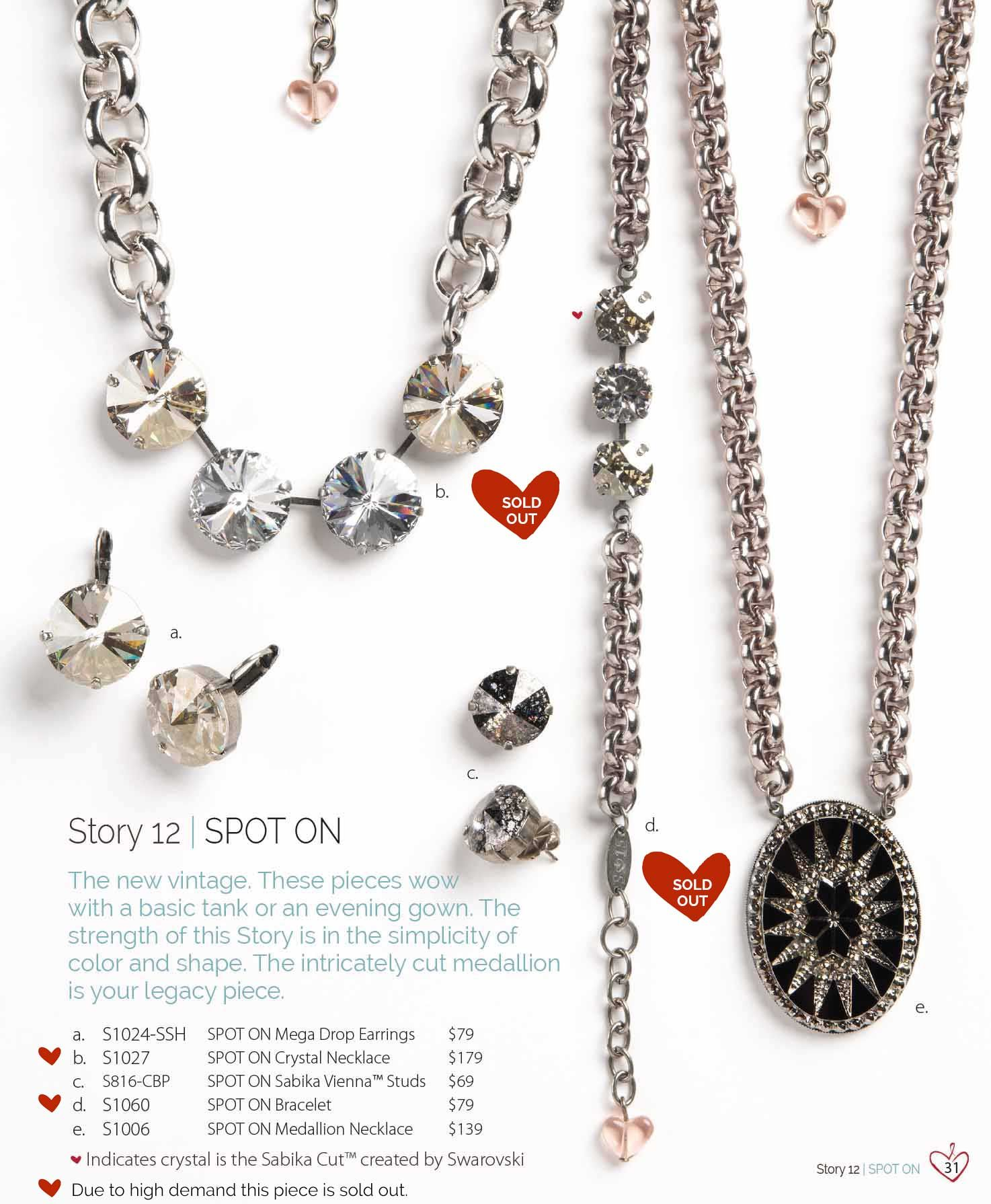 Sabika look necklace - Sabika Spring Summer 2015 Collection Story 4 Vintage Craft She Sells Sabika Gmail Com Sabikalove Sabika S S 2015 Pinterest Spring Summer 2015