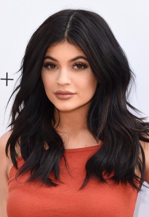 Ohwowkyliejenner Jenner Hair Kylie Jenner Hair Hair Beauty