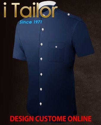 Design Custom Shirt 3D $19.95 kleding Click http://itailor.nl/shirt-product/kleding_it537-4.html