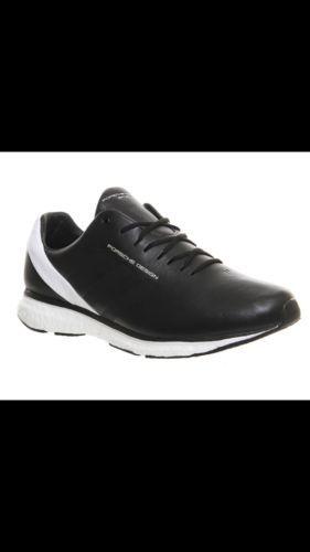 29b193c41cfff ... shoes men black white l0tdlmyo 50744 62e72  discount code for adidas  porsche design endurance schwarz neu 46 t.co 2eylnjnwyf 3c0c0 cddf0