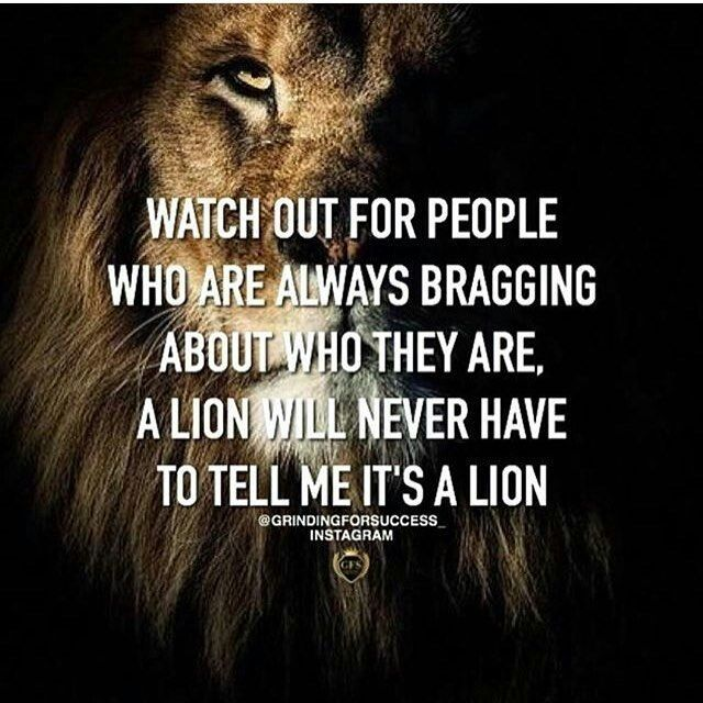 Real recognize real 💯 | Quotes | Quotes, True colors quotes