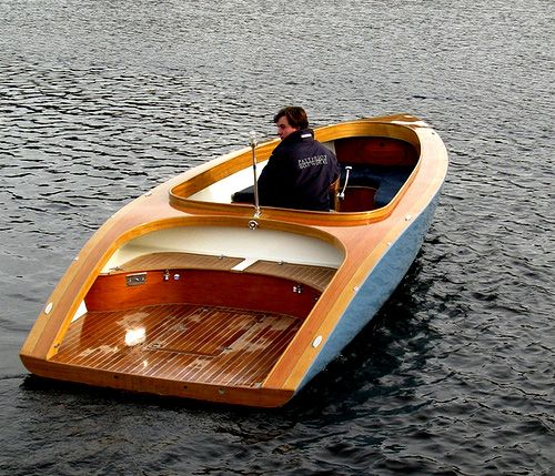 Electric Boats  Electricboats  Electriclaunches