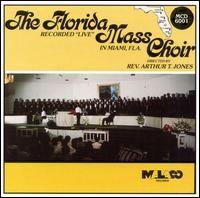 Florida Mass Choir