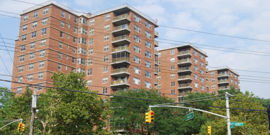 My Formative Years Rochdale Village In Jamaica Queens New York Places In New York Queens County Jamaica