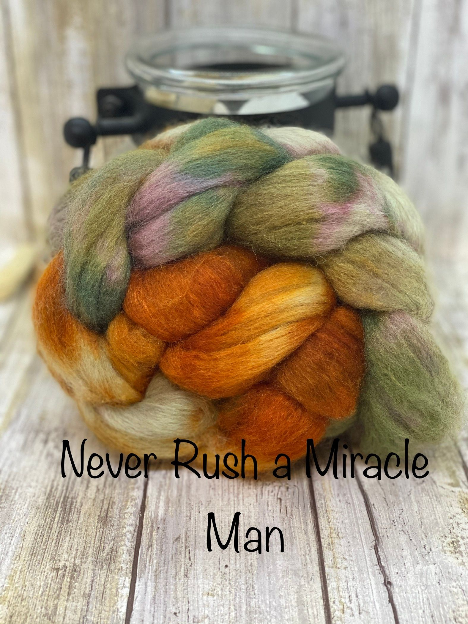Princess Bride is the best movie ever - Fencing, Fighting, True Love.. And Miracles! Join us 10:00 Eastern. 7:00 Pacific Friday night October 23 on @woolandfiberarts to see our new collection! Roving, yarn, and shenanigans! Maybe even a Duel! #handmade #bfl #merinowool #yarn #handspunyarn #handspun #spinnersoftheworld #spinning #spinningfiber #fibercrafty #spinningwheel #felting #handdyed #indiefiber #handspinner #feltingwool #woollove #spinersofinstagram #ravelry #roving
