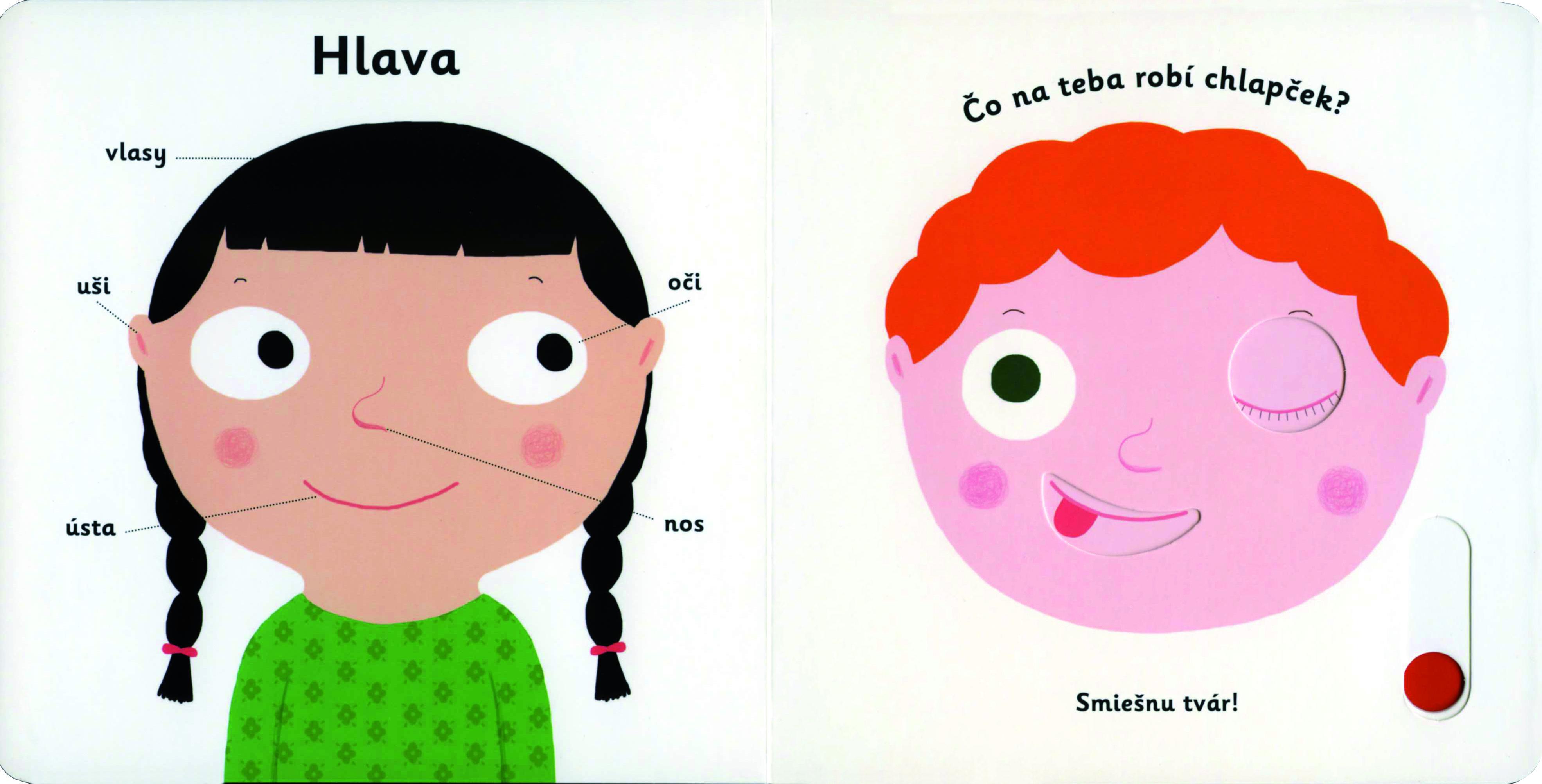 Minipedia Objavujeme Svet Telo Fictional Characters Montessori Character