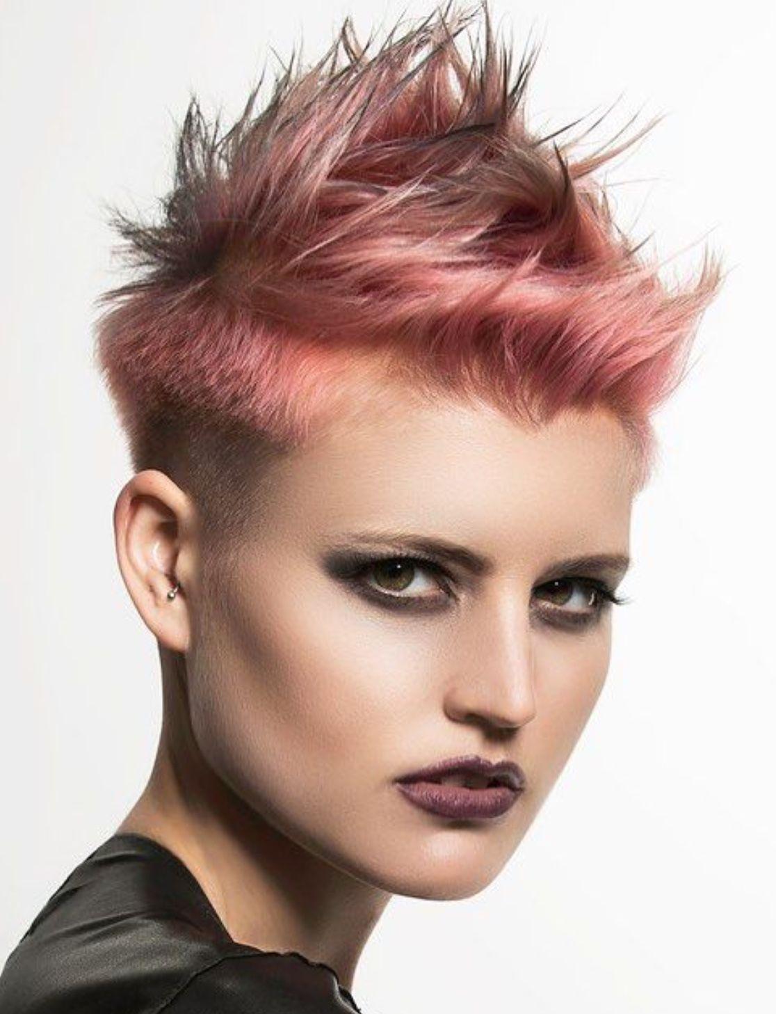 Pin by kim belknap on hair in pinterest hair hair styles