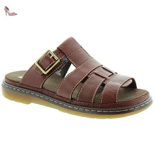 Chaussures Derby 1461 Dr. De Martres yrG597