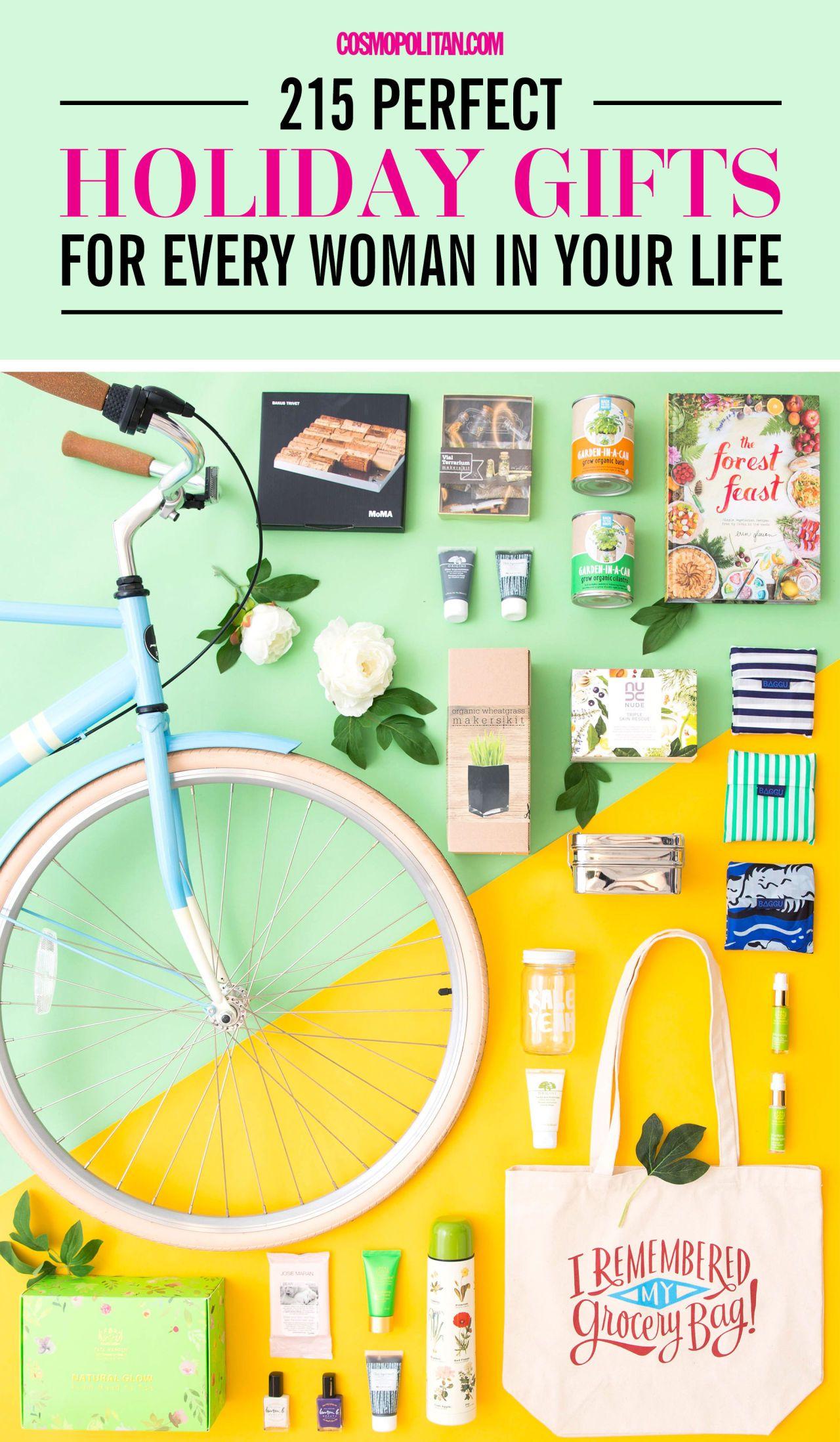 die besten 25 beste geschenke f r frauen ideen auf pinterest geschenke f r frauen. Black Bedroom Furniture Sets. Home Design Ideas