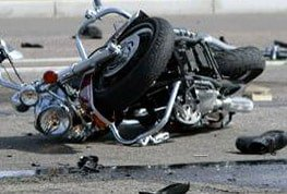 Pin on Orange County Accident Injury Lawyer