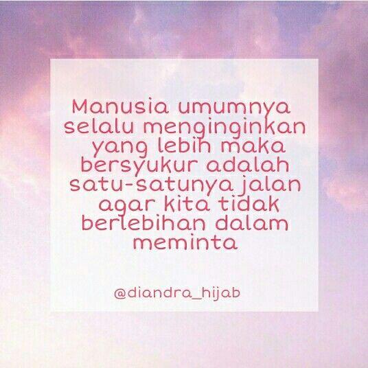 Diandra Story Quote Quotes Quote Of The Day Bahasa Indonesia Kata Kata Mutiara Kata Bijaksana Kata Motivasi Kata Seman Kata Kata Mutiara Motivasi Bijak