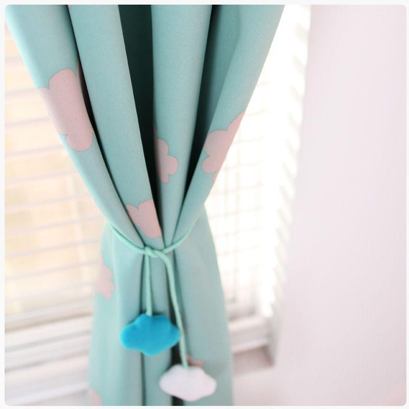 Rideaux on AliExpress.com from $28.8   Babynette   Pinterest   Nuage ...