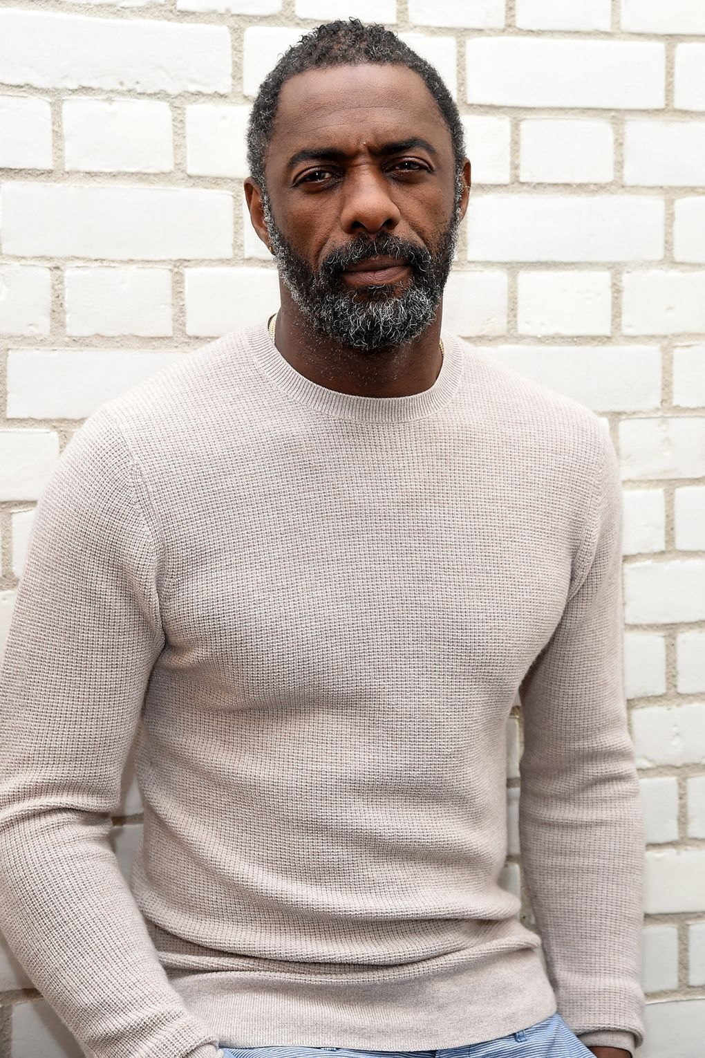 Watch Idris Elba (born 1972) video