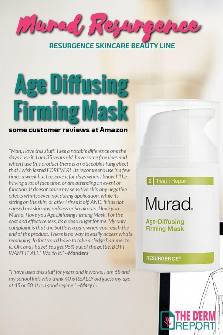 Skin Resurgence Reviews Care