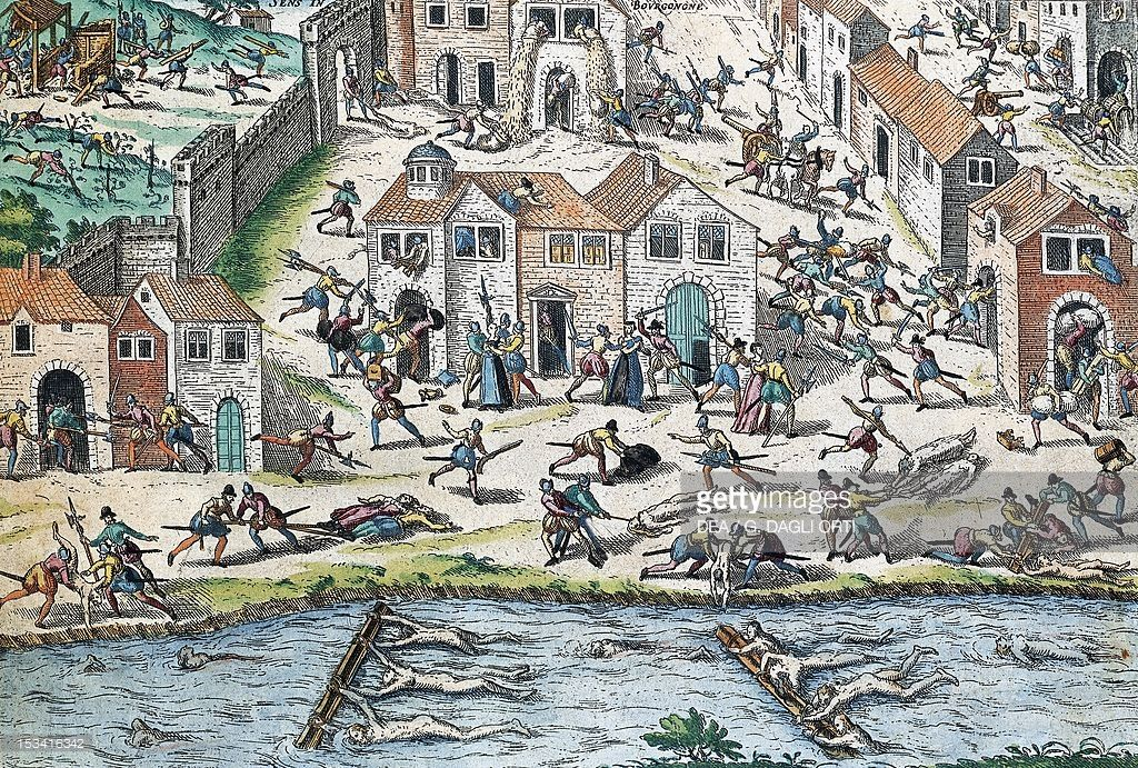 Pin On West Civ 1 13 Reformation And Religious Warfare In The Sixteenth Century