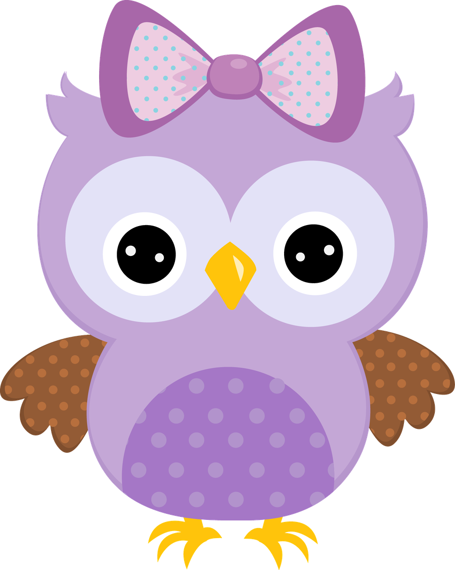 via sharon rotherforth owls http selmabuenoaltran minus com rh pinterest com Cartoon Owl Clip Art Cartoon Owl Clip Art