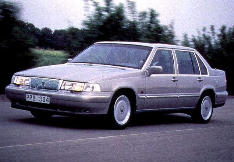 volvo 960 3 0 24v love the vip esque look my cars pinterest rh pinterest com volvo 960 owners manual pdf 1994 volvo 960 owners manual