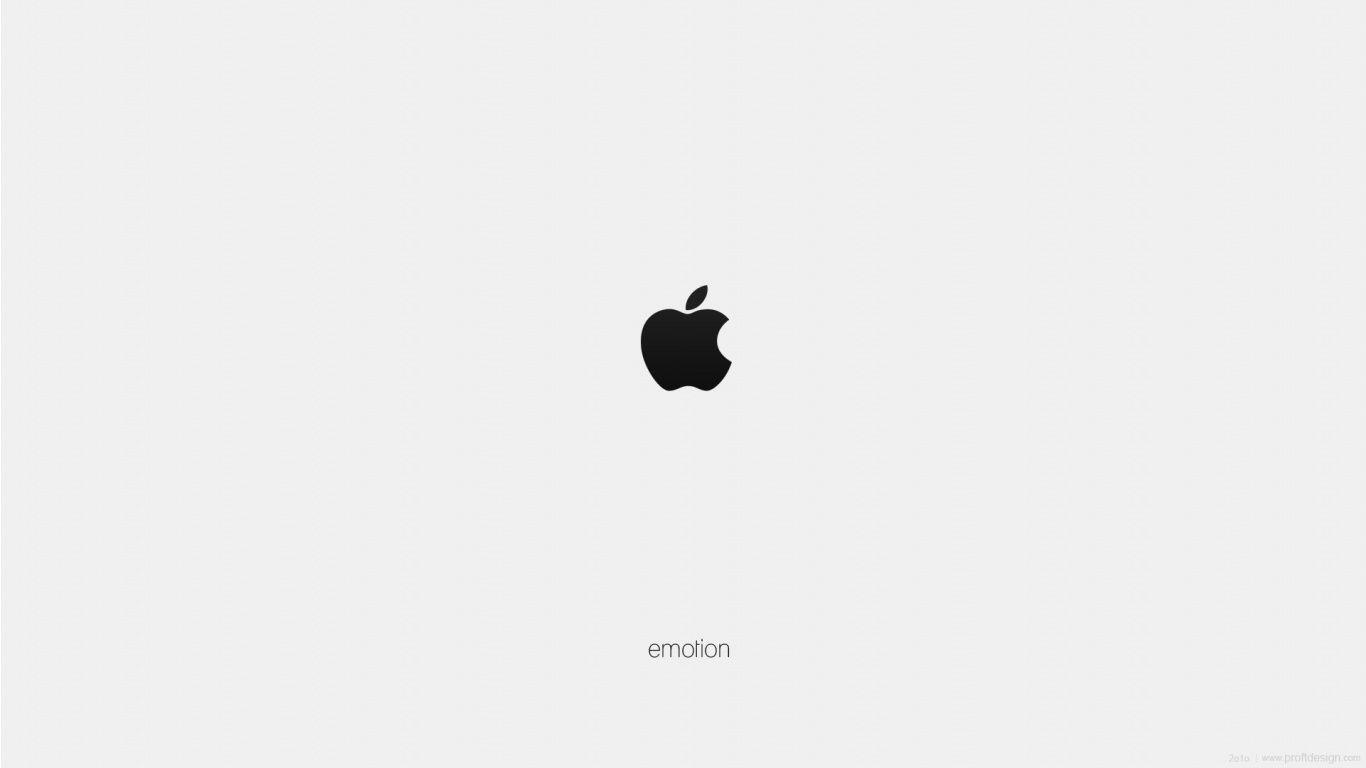 Hd wallpaper macbook - Apple Fruit Wallpaper Hd Desktop Pictures One Hd Wallpaper 1366 768 Apple Hd Wallpaper