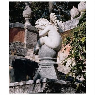 Balancing A Dream Cherub Garden Statue Was: $99.95 Now: $59.95