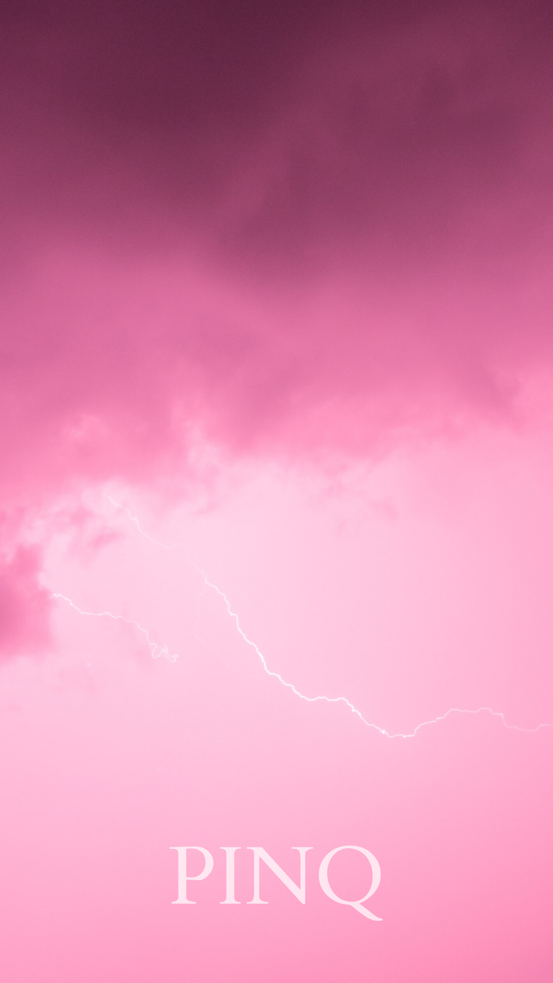 Pin On Best Pink Wallpapers Mobile Android And Iphone