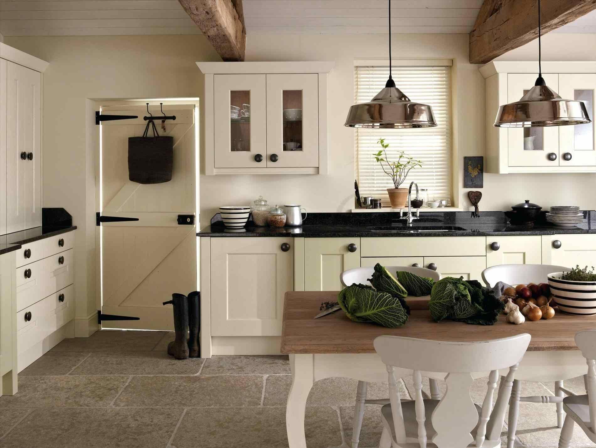 Tjihome With Irish Country Kitchen Ideas Cream Cabinets Tjihome Rustic Decor S Design Rustic Irish Countr Kitchen Furniture Design Kitchen Decor Rustic Kitchen