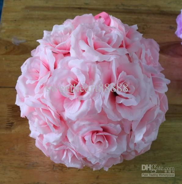 Silk flowers every shade of pink rose pinterest silk silk flowers mightylinksfo