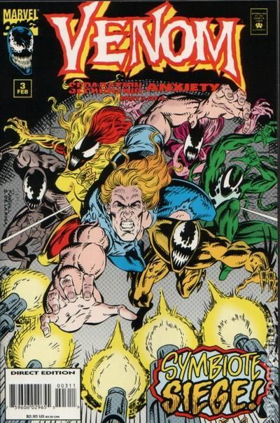 Pin On Awesome Comics And Covers