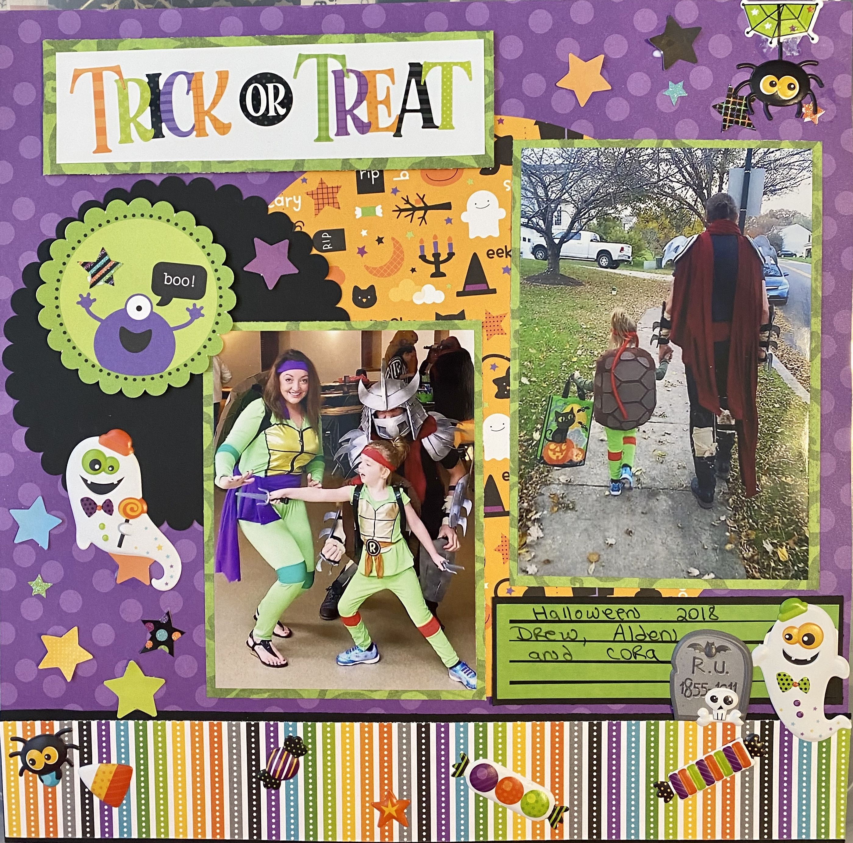 Pin By Debby Canady- Scrap Girl On Pages Made By Me In