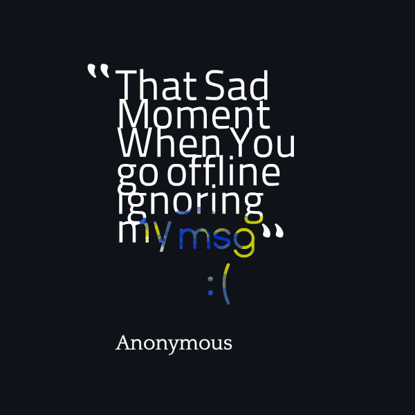 Pin On Ignoring Quotes