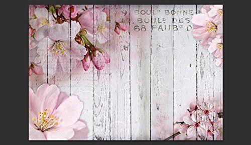 Vlies Fototapete 350x245 cm - 3 Farben zur Auswahl - Top - Tapete - wandbilder für küche