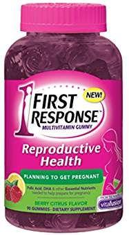 Pin On Prenatal Vitamins