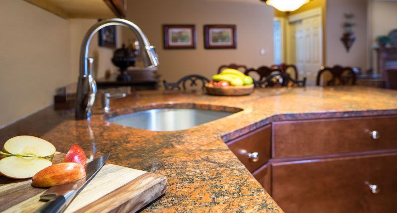 How To Care For Your Granite Countertops Marble Countertops