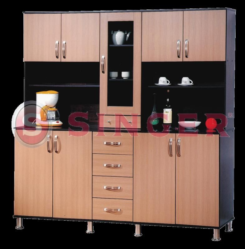 Portable Kitchen Cabinets For Small Apartments Check more at https ...