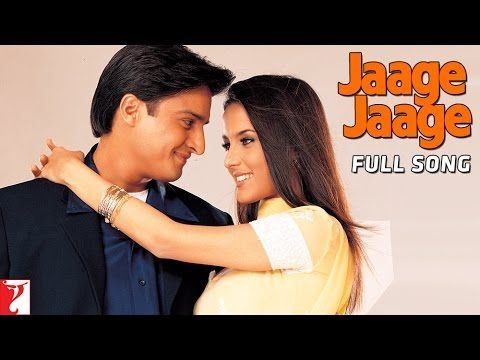 Youtube Latest Bollywood Songs Songs Hindi Movie Song