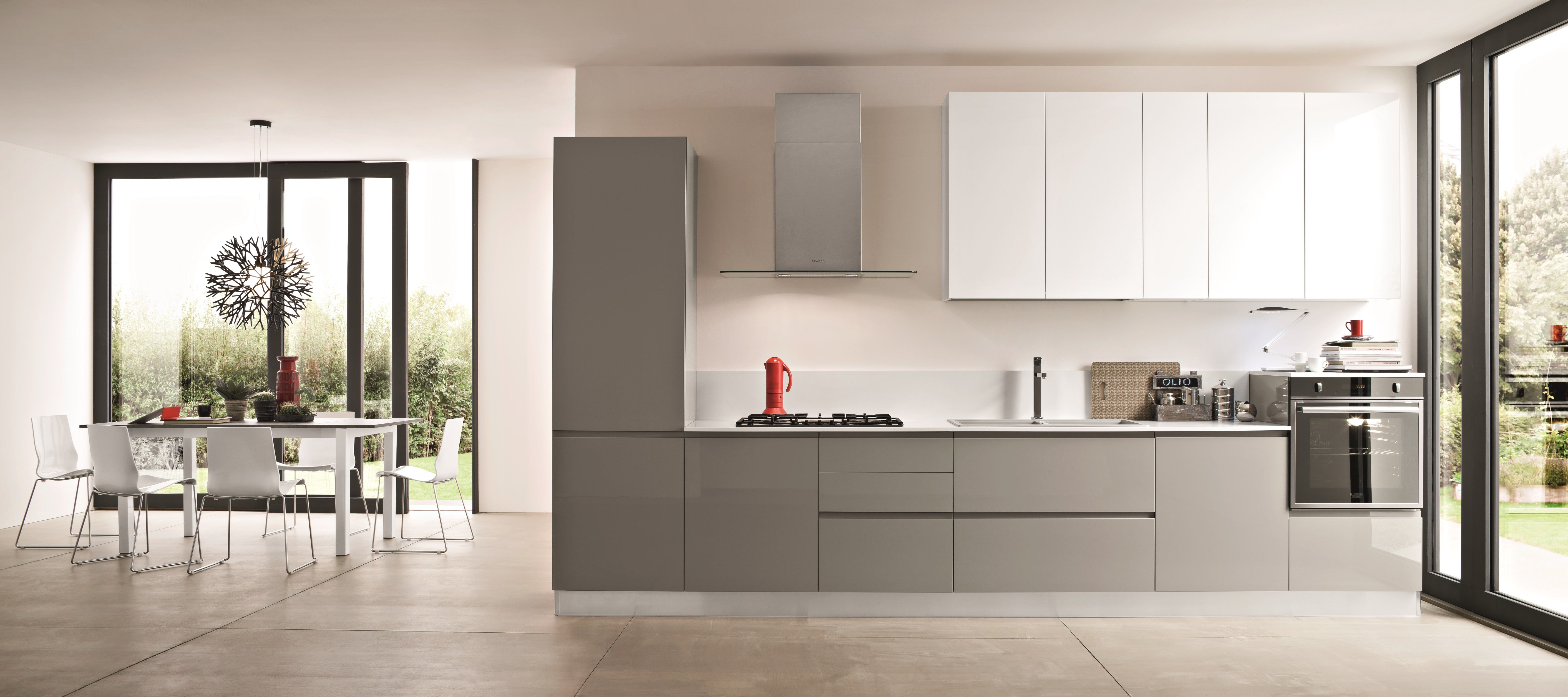 Italian Kitchen Designers Gorgeous Only At Studio Verticale Italian Kitchen Cabinets  In Stock And Design Ideas