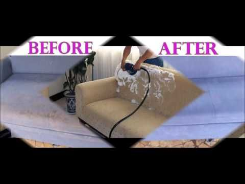 Furniture Cleaning Services In Chennai Sofa Cleaning Done Mosquito Net Clean Sofa How To Clean Furniture
