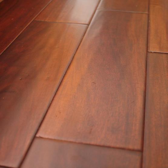 Best Acacia G*Ng*R 1 2 X 5 Engineered Hardwood Flooring 400 x 300