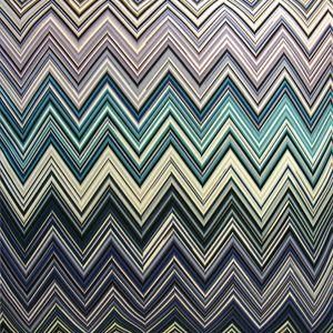 Missoni Jarris Fabric 150 Available In Colourways 148 150